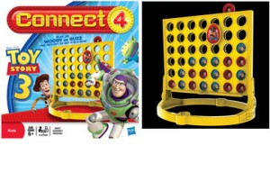 toy story 3 connect4
